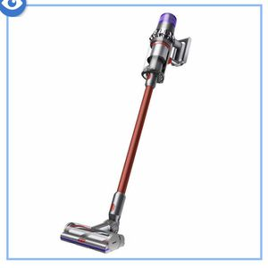 Dyson V11 Animal + Stick Vacuum for Sale in Weston, FL