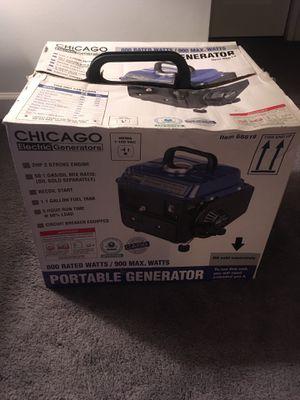 Generator for Sale in Danbury, CT