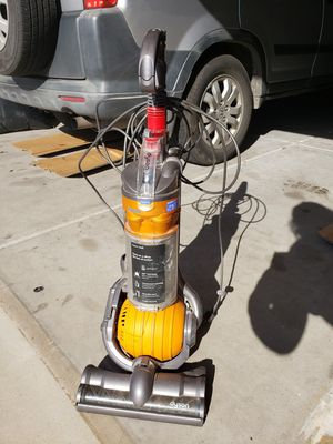 Dyson Ball D24 For Parts/Repair for Sale in Mesa, AZ