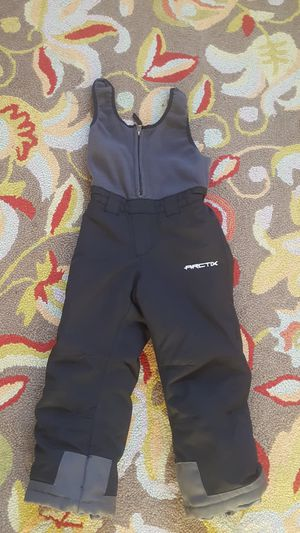 Overall bib for Sale in Lemont, IL