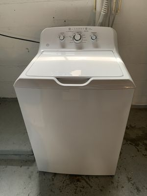 Washer and dryer set for Sale in Maple Heights, OH