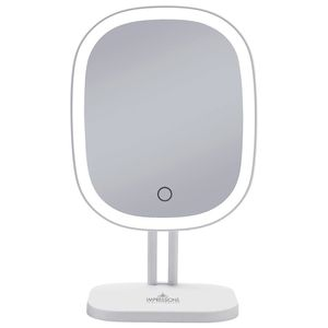 Impressions Highlight LED MakeUp Mirror for Sale in Secaucus, NJ