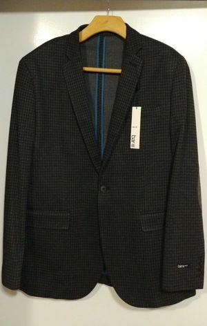 Men's Brand New Bar III Jacket Sports Coat 38R for Sale in Auburn, WA