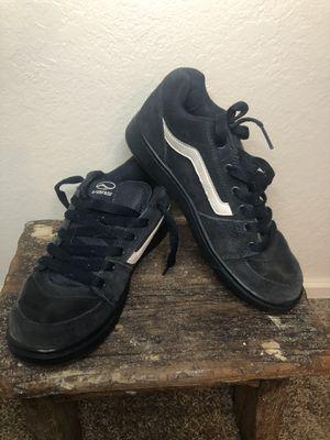 Vans skate shoes (men's) for Sale in San Diego, CA