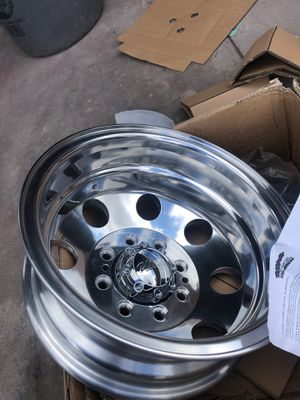 Ultra rims for sale for Sale in Lakeside, CA