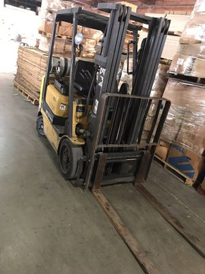 Forklift for Sale in Vernon, CA