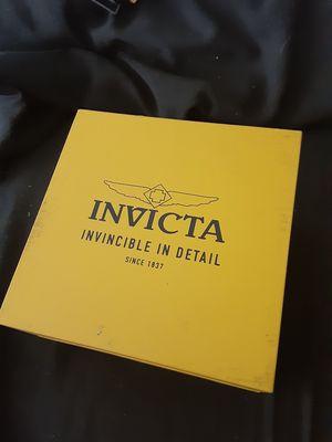 Invicta Pro Diver for Sale in Opa-locka, FL