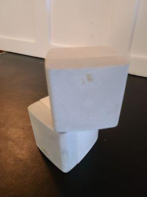 Bose Cube Speaker (1) for Sale in Renton, WA