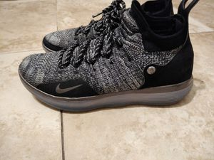 Nike KD 11 for Sale in Boca Raton, FL