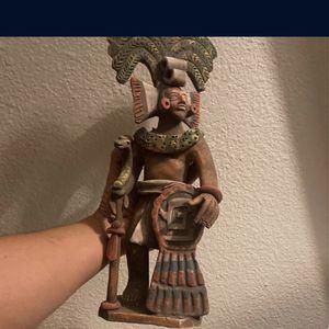 Huitzilopochtli Warrior for Sale in Anaheim, CA