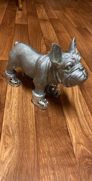 French Bulldog Statue for Sale in Biloxi, MS