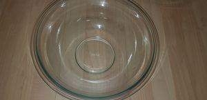 Pyrex bowl for Sale in East Windsor, NJ
