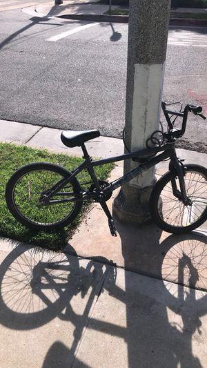 HARO BMX for Sale in Santa Monica, CA