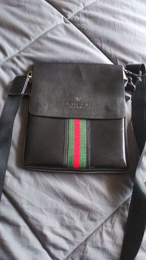 Gucci bag for Sale in Ontario, CA