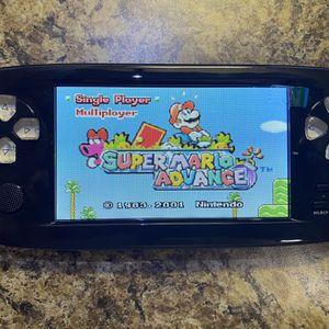 Retro Game Handheld 3007 games! for Sale in Orlando, FL