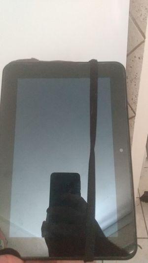 Amazon Kindle tablet for Sale in Zephyrhills, FL