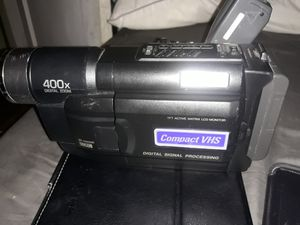 JVC for Sale in San Diego, CA
