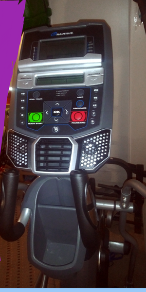 elliptical machine for Sale in Tigard, OR