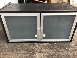 Contemporary Cabinet Drawers for Sale in San Diego, CA
