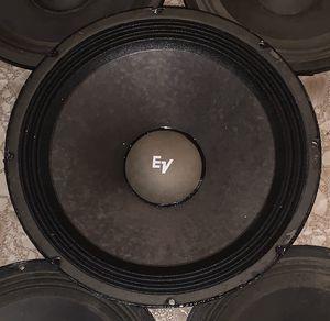 """15"""" ev for Sale in Central Falls, RI"""