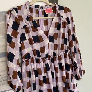 Kate Spade Dress for Sale in Tulalip, WA