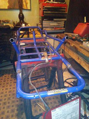 Custom mini bikes,frames,go-kart, exhaust,welding for Sale in Warren, MI
