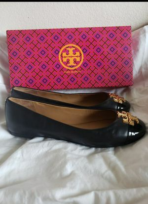 Tory burch size 9 for Sale in Baldwin Park, CA