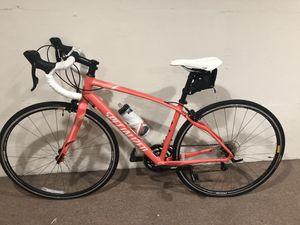Specialized Road Bike for Sale in Arlington, VA