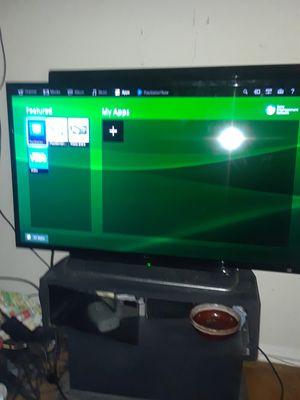 40 inch 4k Sony smart tv for Sale in Washington, DC