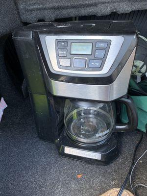 Appliances for Sale in Baytown, TX