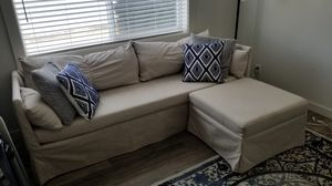 Couch for Sale in Bend, OR