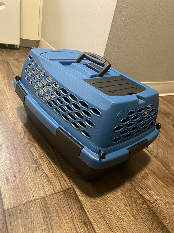 Cat Carrier Kennel