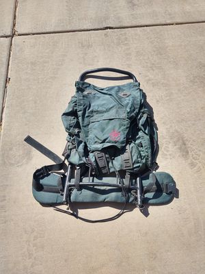 Youth Hiking Backpack for Sale in Chandler, AZ