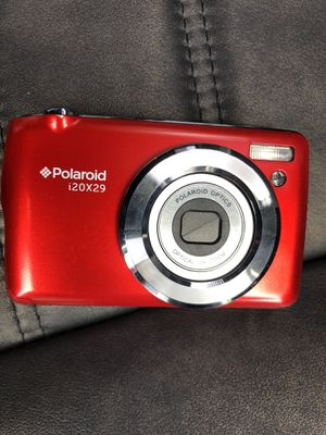 Digital camera for Sale in Philadelphia, PA