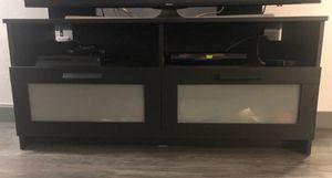 TV unit for Sale in Fullerton, CA
