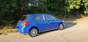 2009 nissan versa for Sale in North Babylon, NY