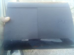 Ps3 retro wit Bluetooth for Sale in Houston, TX