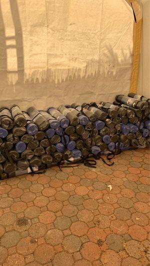 """Nirdami 72"""" Yoga Mat for Sale in Brooklyn, NY"""