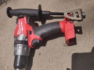 Milwakee hand drill New!! for Sale in Guadalupe, CA