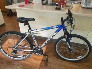 Trek 820 for Sale in Federal Way, WA