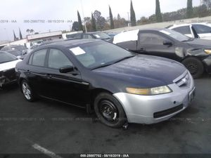 2005 ACURA TL PARTING OUT for Sale in Duarte, CA