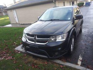 2013 Dodge Journey for Sale in Washougal, WA