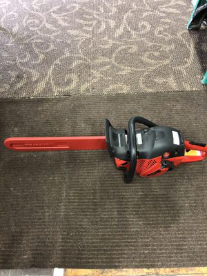 Chainsaw , Tools-Power JONSERED / JONSEREDCHAIN SAW 2 for Sale in Baltimore, MD