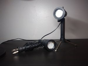 LED Lights for photography for Sale in Alta Loma, CA