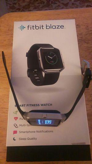 Fitbit for Sale in Boston, MA