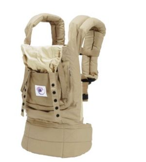 ERGO Baby Carrier for Sale in Nashville, TN