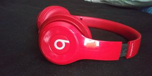 Bluetooth Wireless Dre Beats Solo3 for Sale in Columbus, OH