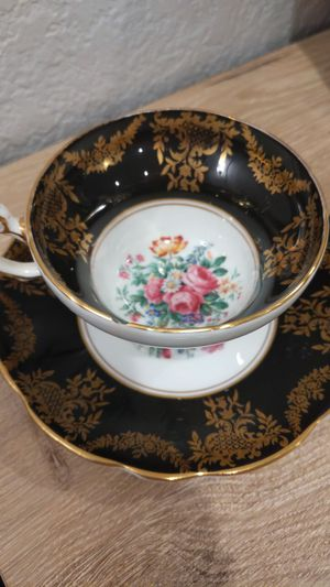 Foley Bone China #2887 for Sale in SeaTac, WA