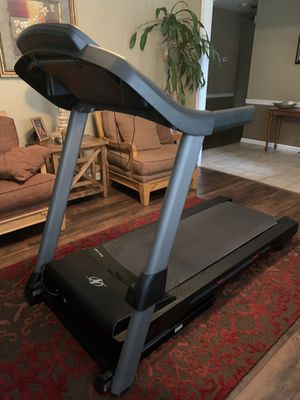 NordicTrack 6.7i Treadmill for Sale in Virginia Beach, VA