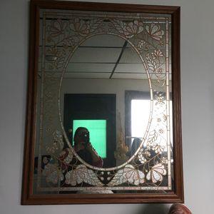 Mirrow for Sale in Detroit, MI